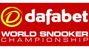 Dafabet World Championship
