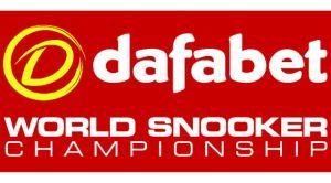 Dafabet World Championship