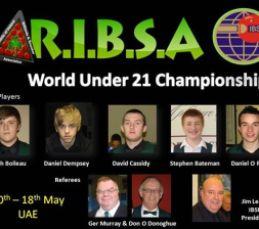 World U21