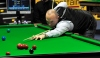 Bingham reached the final of the 2013 Champion of Champions - photo courtesy of Monique Limbos.