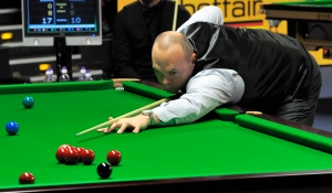 Bingham has also won three Asian Tour events since 2012.