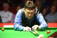 Jimmy White Legends Cup