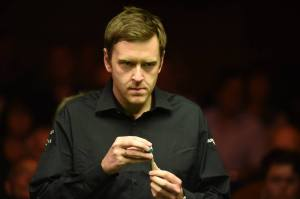 Ricky Walden Furth