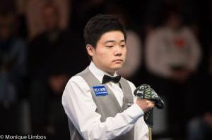 Ding Germany