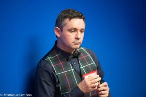 Alan McManus Crucible15