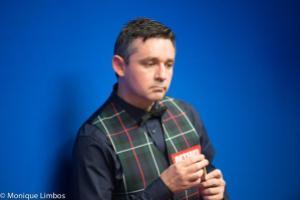 Alan McManus Crucible15