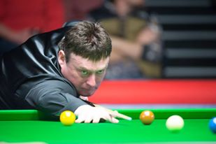 Jimmy White UK