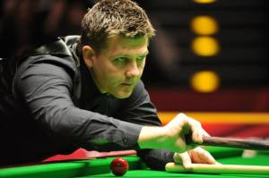 Ryan Day German Masters