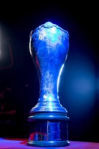 UK Trophy