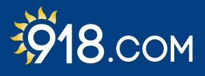 918.com