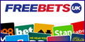 betfreebets.uk