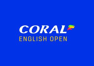 coral-english-open-logo