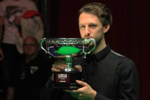 judd-trump-european-masters-champion