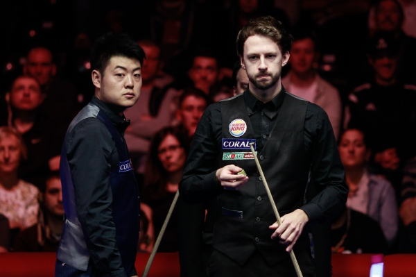 liang-wenbo-made-five-centuries-more-than-any-other-player