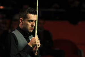 mark-selby-european-masters-lw