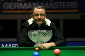 martin-gould-won-the-german-masters-last-season