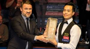 marco-fu-scottish-open-ws