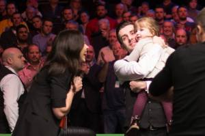mark-selby-family-uk-ws