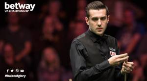 mark-selby-uk-ws