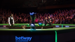 selby-beat-osullivan-10-7-in-a-superb-final