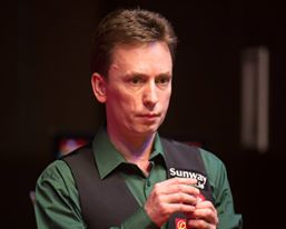 ken-doherty-legends-2017-ml