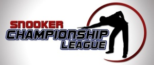 logo_clsnooker