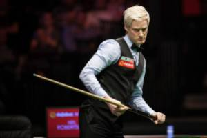 neil-robertson-masters-ws