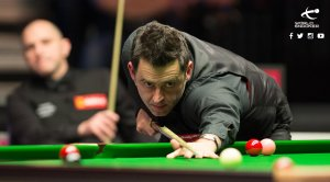 ronnie-osullivan-masters-17-final-ws