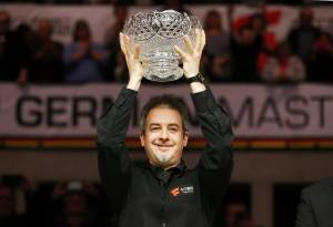 anthony-hamilton-german-masters-17-ws