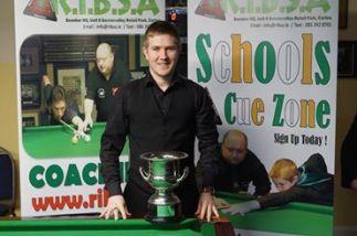 brendan-odonoghue-irish-masters-trophy-pjn