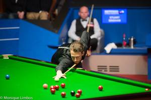 judd-trump-stuart-bingham-crucible-15-ml