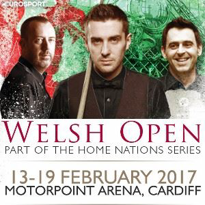 welsh-open-poster
