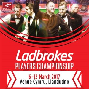 ladbrokes-players-championship-snooker-2017-1566036877-300x300