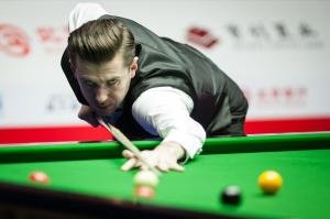 Mark Selby (WS)