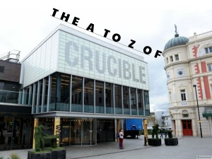 A-to-Z-Crucible