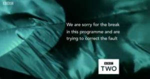 BBC Failure
