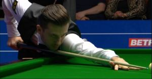 Selby Worlds 17 (ST)