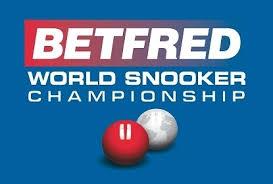 World Snooker Champs Logo.jpg