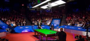 Mark Selby beat John Higgins 18-15 in the final at the Crucible