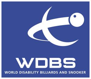 WDBS logo P7621-blue1 big