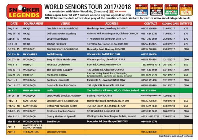 World Seniors Tour Calendar.JPG