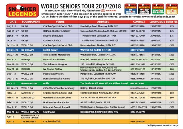 World Seniors Tour Calendar.JPG