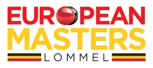 1758_WS - European Masters Logo