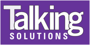 TalkingSolutions copy.jpg