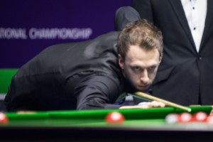 Judd Trump International Championship (WS)