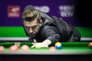 Mark Selby IC (WS)